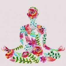 Yoga Workshop Marlow Henley