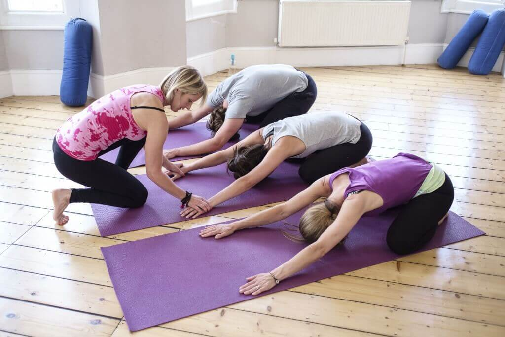 so-more-than-yoga-adho-mukha-virasana-henley